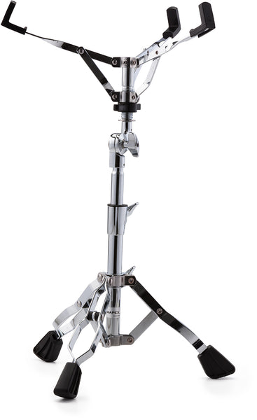 Mapex S400 Storm Series Black Snare Stand