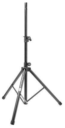 On-Stage Stands 7761 Aluminium Speaker Stand