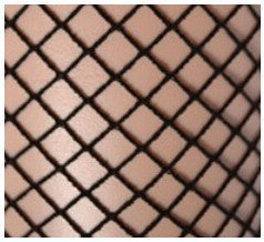 Sexy Fishnet Stockings FishNet Pantyhose Ladies Mesh Lingerie For Female