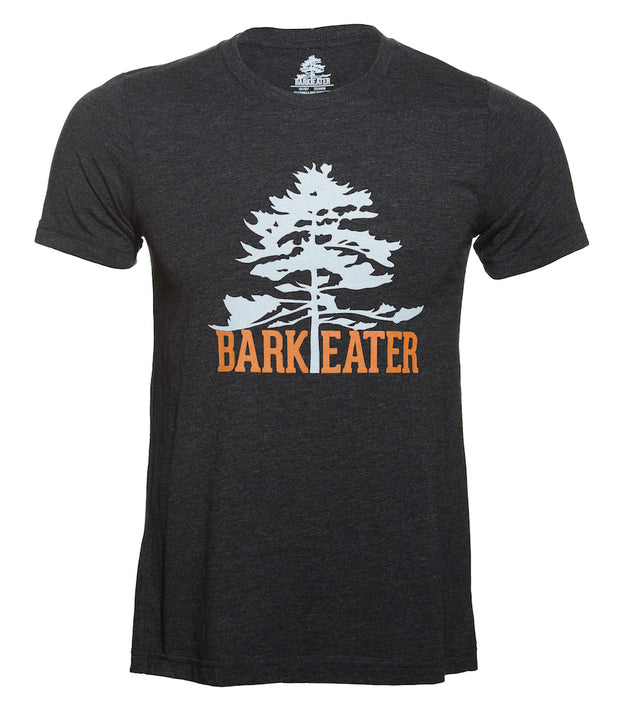 The Bark Eater Tee - Men's T-Shirt