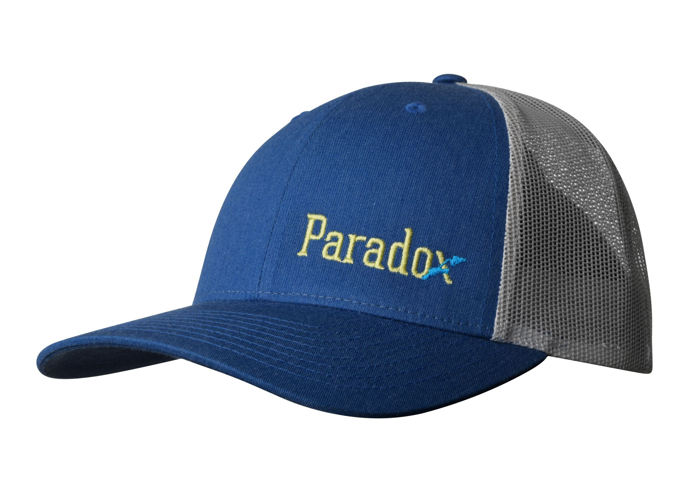 The Paradox Hat