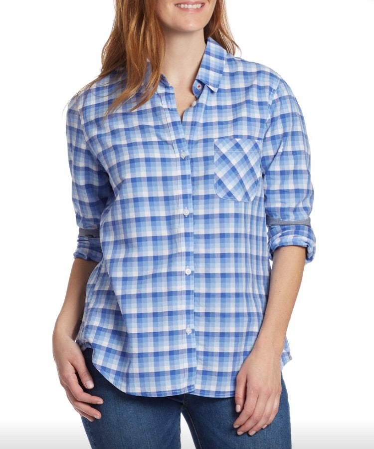 F&A Elrosa Women's Shirt