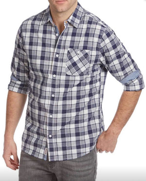 F&A Tigerville Men's Shirt