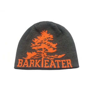 Bark Eater - Backcountry Beanie