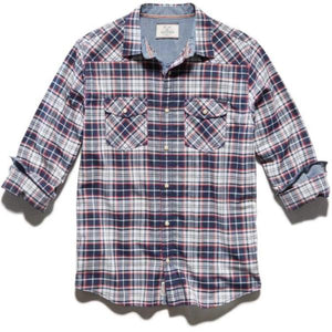 F&A Morrilton Men's Shirt