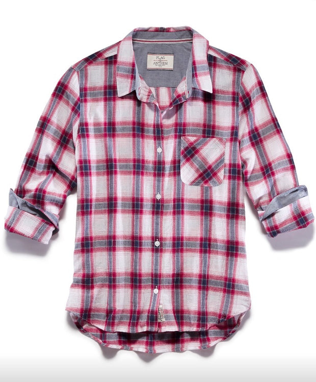 F&A Graceville Women's Shirt
