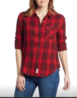F&A Bellamy Women's Shirt
