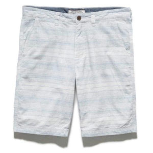 F&A Vineland Shorts