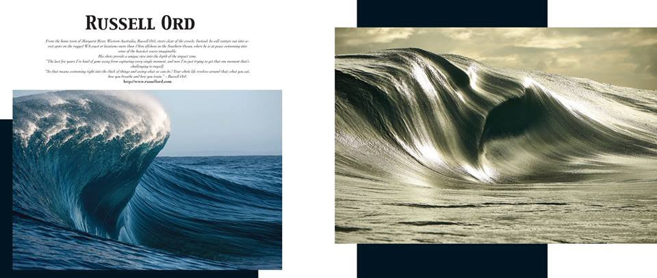 Surf Story Vol.2 Book