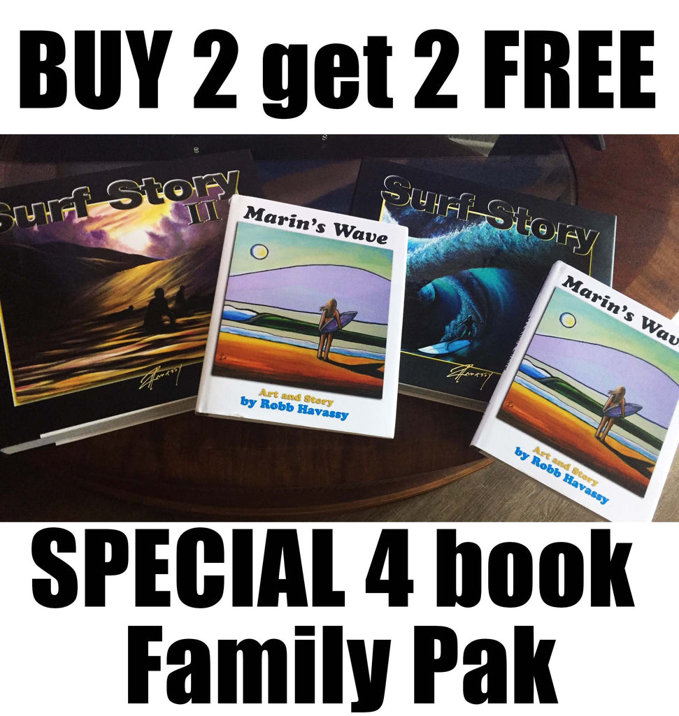 2 Volume Collection. BEST DEAL! Purchase BOTH Vol.1 & Vol.2 books and SAVE $100.