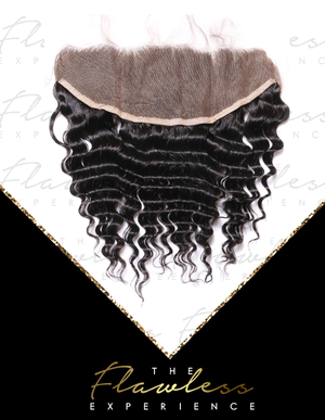 Flawless Frontals
