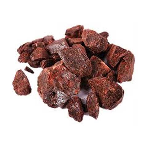 Dragons Blood Resin