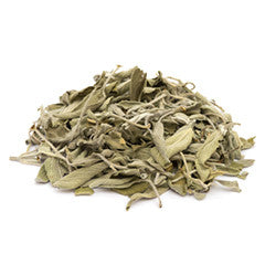 California Dried Sage (Loose/Smudge Bundles)