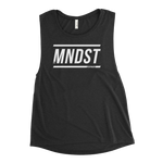 THAT MNDST Muscle Tank