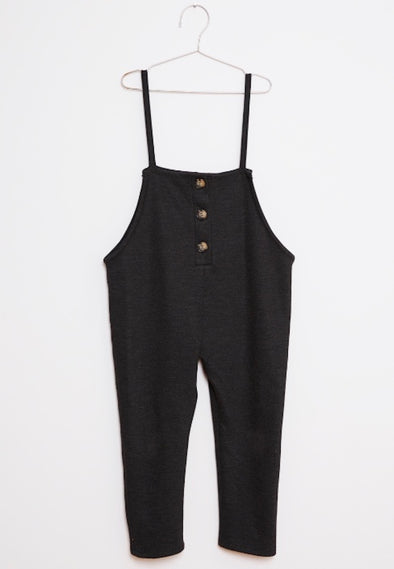 Farmer Jumpsuit
