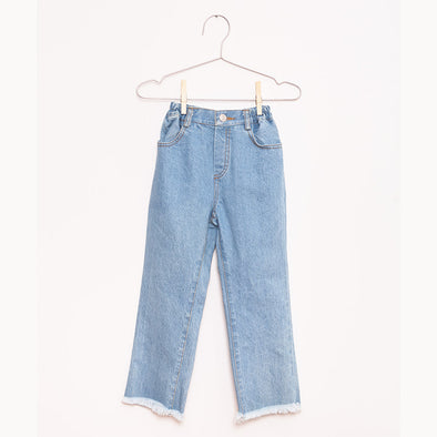 Fish & Kids Denim