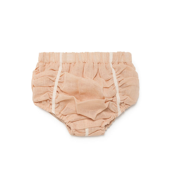 Little Creative Factory Fairy Culottes In Nude