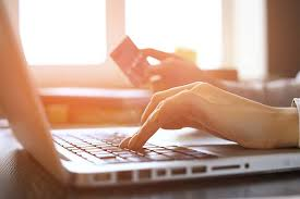 Top 15 Benefits Of Online Shopping In 2018