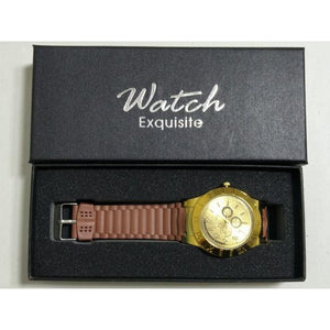 Military Style Watch Lighter
