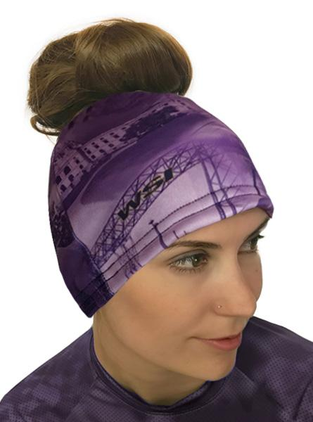 HEATR®  Flippy Headband