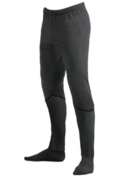 Full HEATR® Bamboo Pant
