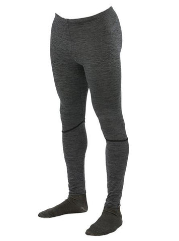 Midnight Heather Full HEATR® Pant