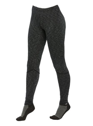 Womens Full HEATR® Pant Women's Performance Gear WSI Sports