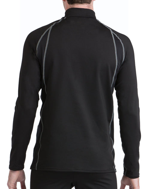 Arctic ProWikMax® Thermal Shirt