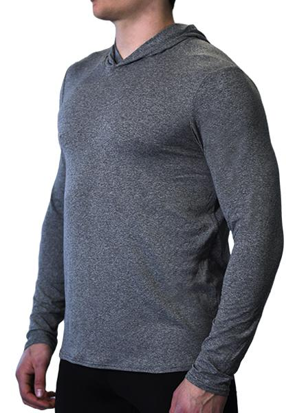 ProWikMax™  Cold Weather compression Shirt