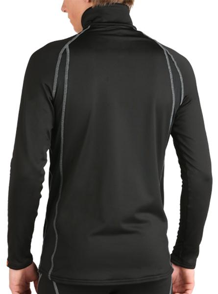 Arctic HEATR® Vent Q-Zip Men's Performance Gear WSI Sports