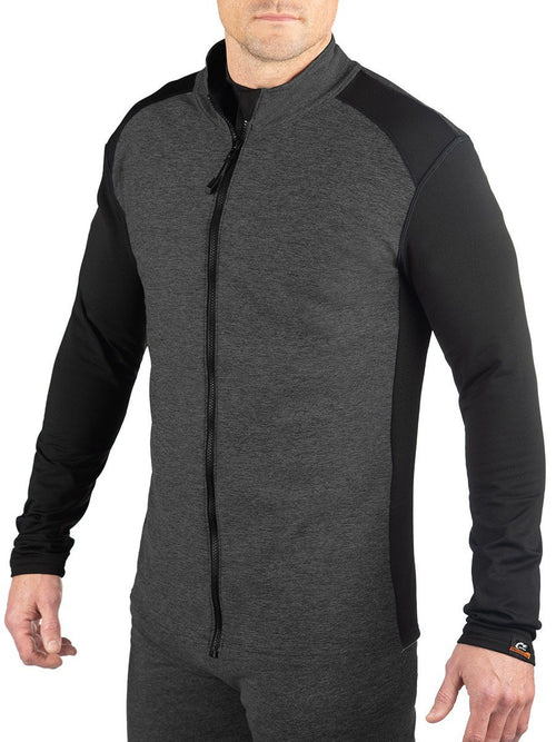 Men's HEATR® Jacket HEATR® WSI Sportswear