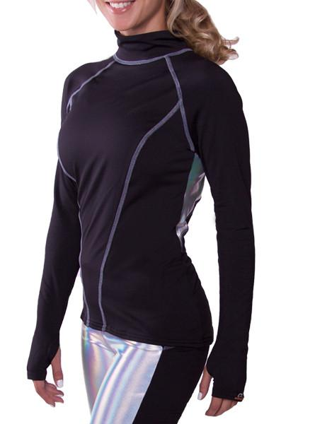 WSI HEATR® Xtreme Core Shirt