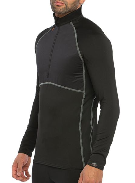 Arctic HEATR® Descent Shirt