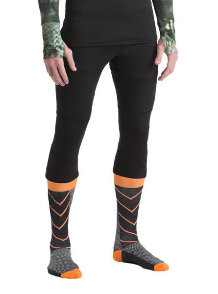 WSI HEATR® 3/4 Length Tight