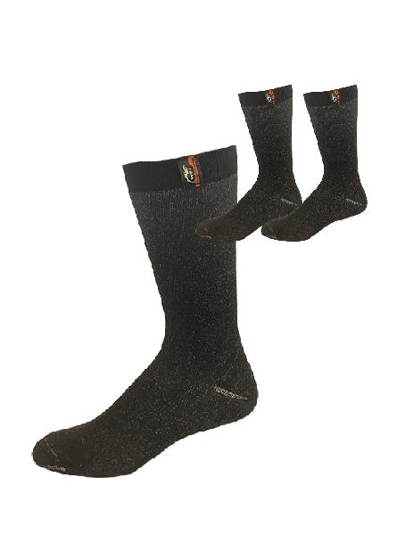 3 Pack of HEATR® Socks