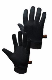 Thermal Windstop HEATR® Mitten