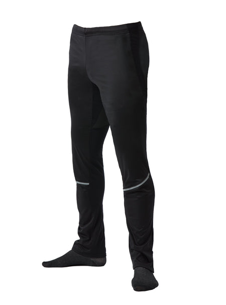 Arctic HEATR® Descent Pant