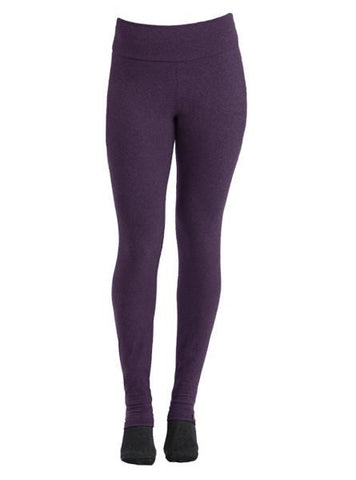 WSI HYPRTECH™ BAMBOO Charcoal Tights