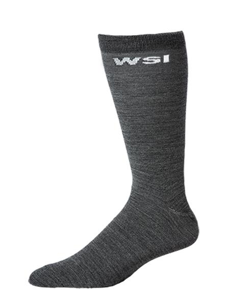 HEATR® Socks Men's Performance Gear WSI Sports