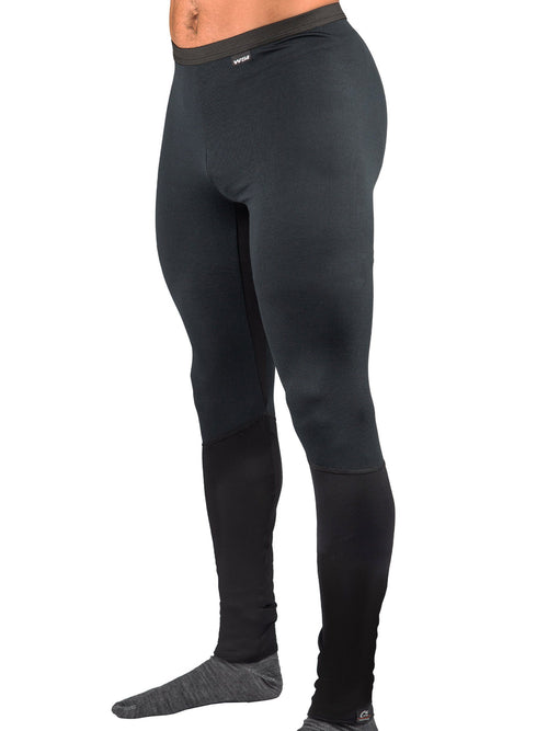 HEATR® Tundra Base Layer Pants