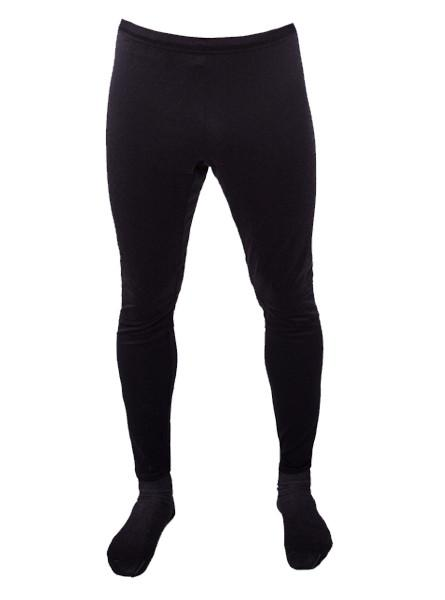 HEATR® Tundra Base Layer Pant