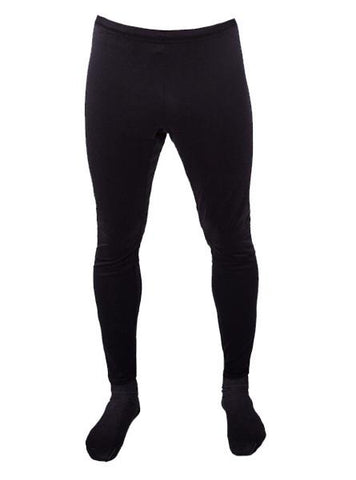 HEATR® Tundra Base Layer Pant Performance Pants WSI Sports