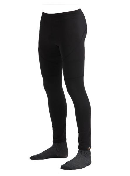Active HEATR® Pant w/ Pleated Knee