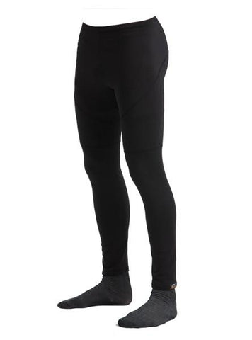 HEATR® Volt Compression Pants Men's Performance Gear WSI Sports