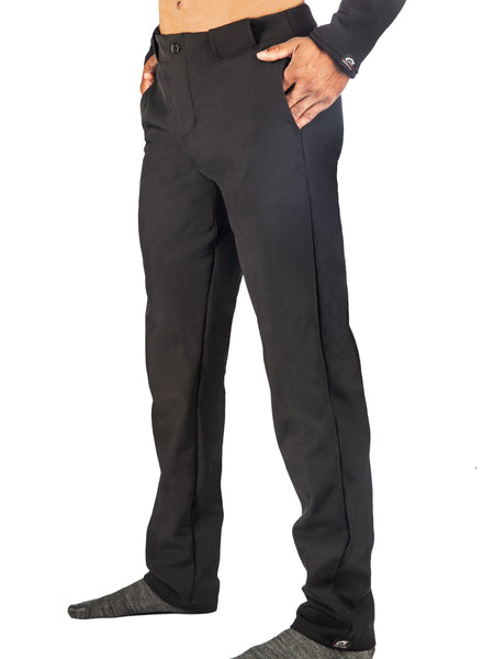 ProWikMax™  Thermal Performance Pant/Tights