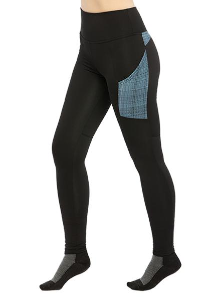 Arctic HEATR®Glacier Leggings