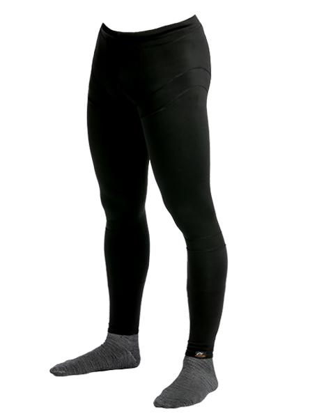 HEATR® - Tundra Long Sleeve Base Layer