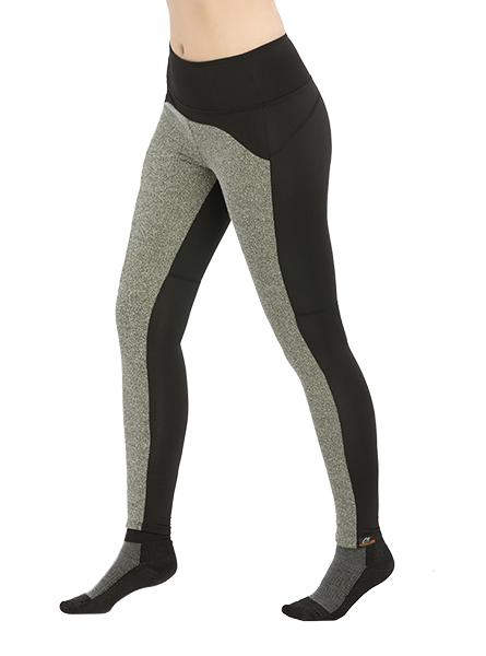 Womens Full HEATR® Pant