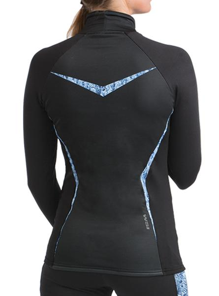 WSI Sports - America s Best Performance Cold Weather Clothing ... 25b451922e