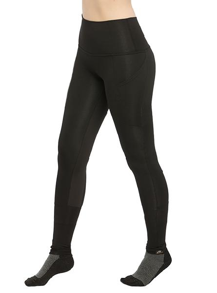 Windstop Thermal Pant